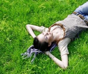 מנוחה שבועית - חוק שעות עבודה ומנוחה