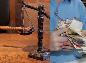 תביעה לקבלת פיצויי פיטורים