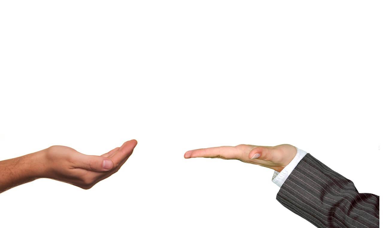 האם מעסיק ששילם שכר ביתר זכאי לדרוש השבה בדיעבד?