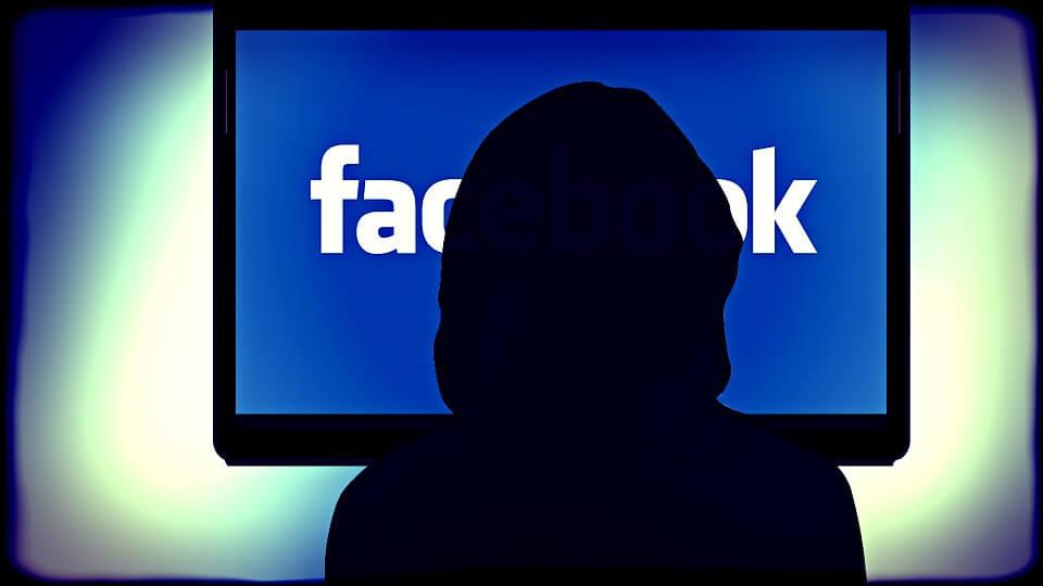 האם המעסיק רשאי לעקוב אחר עובדיו בפייסבוק?