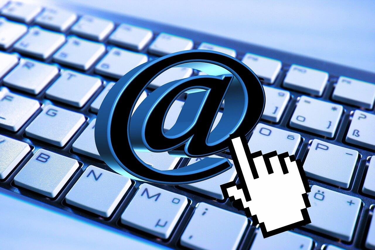 ועדת העבודה אישרה – זכויות מעסיקים בדבר תלוש שכר לעובד בקובץ דיגיטלי