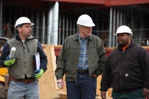 הרעת תנאים בעבודה - זכויות עובדים