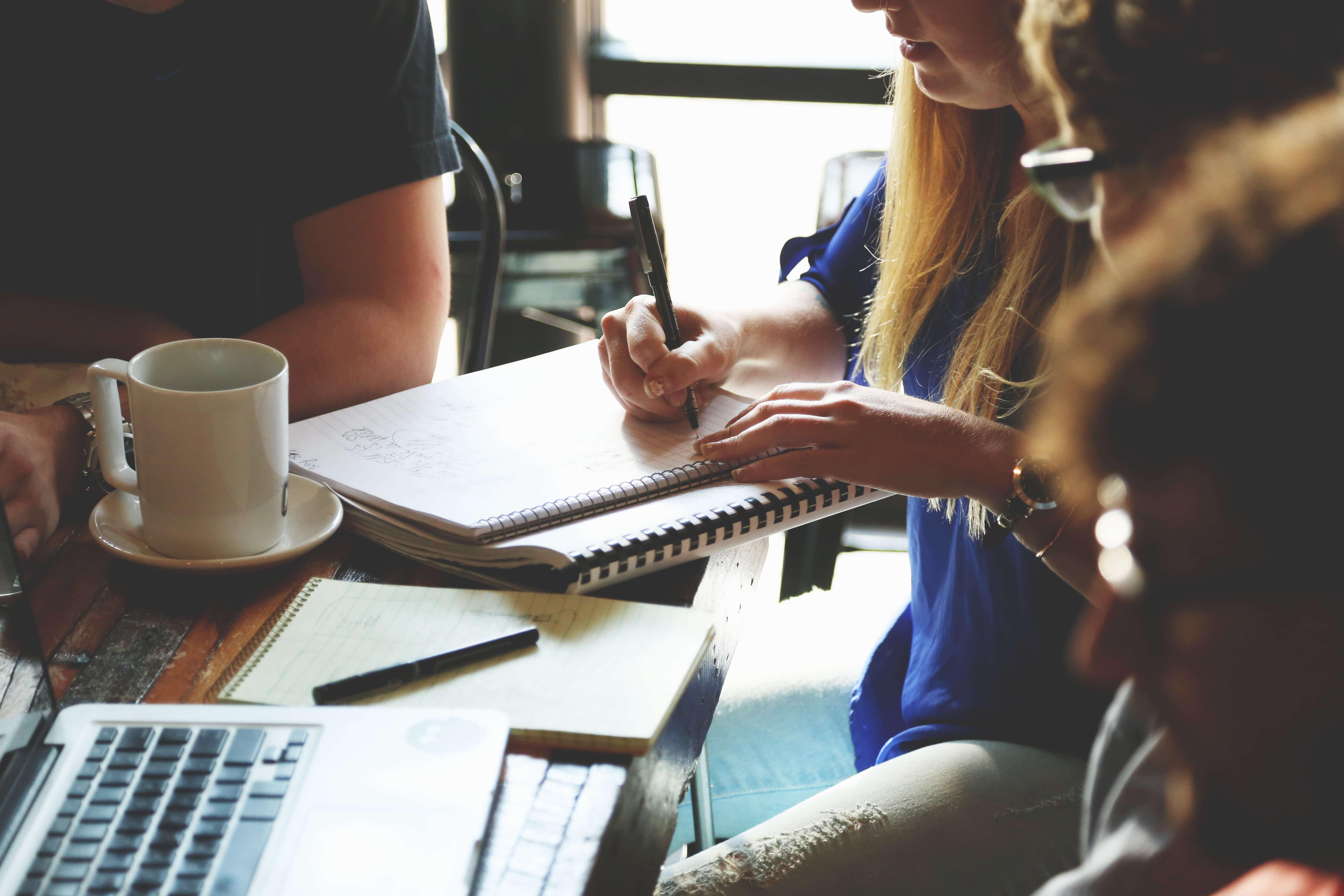 חוזה עבודה מול מעסיק – דגשים חשובים לעובד