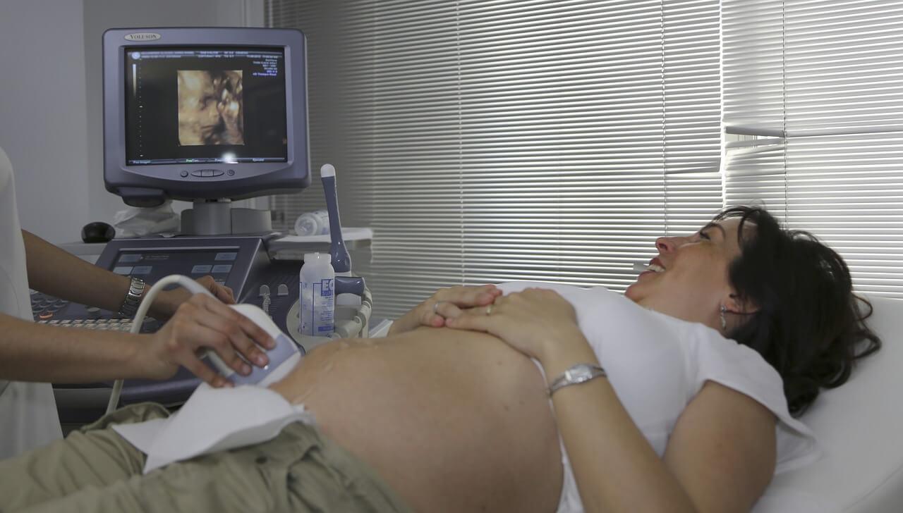 זכויות עובדת בתקופת טיפולי פוריות
