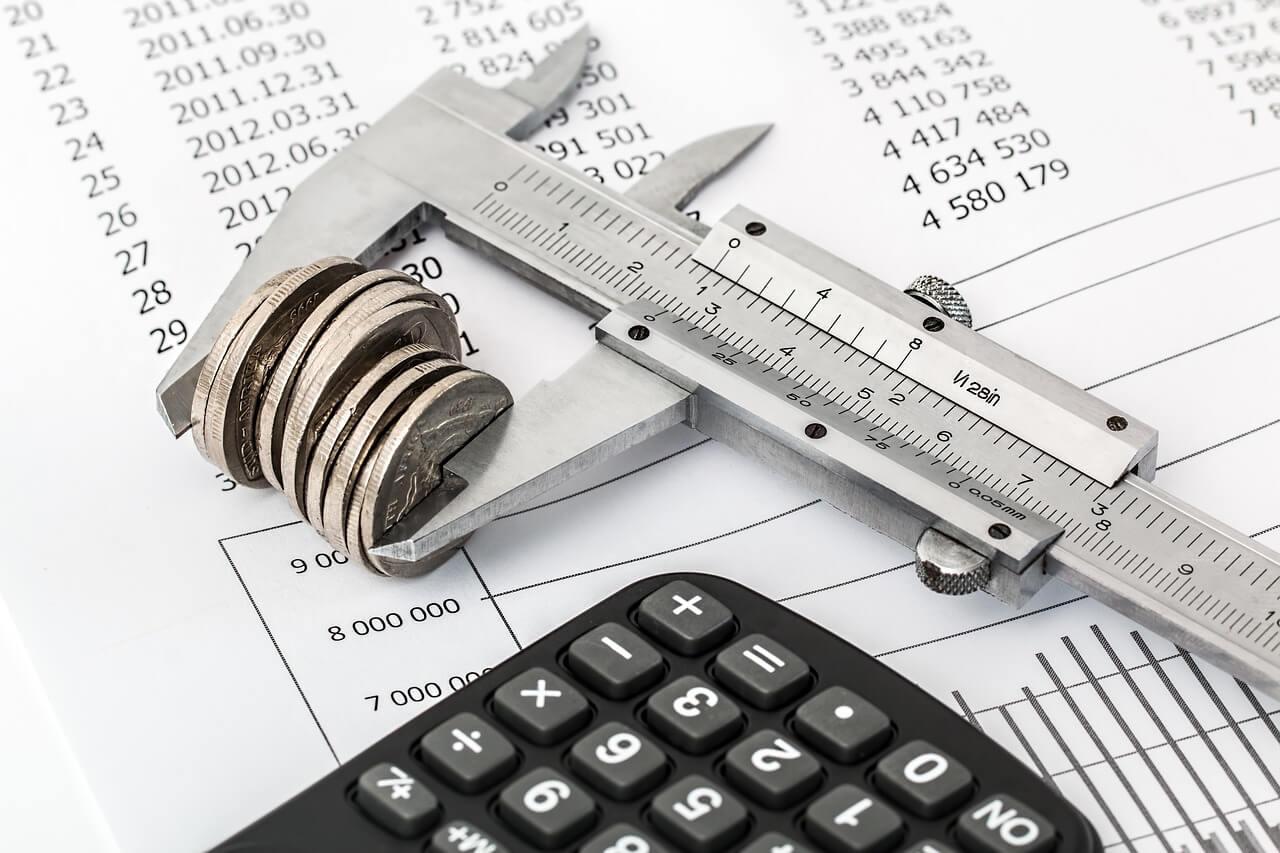 חוב מנהלי והתיישנותו – מתי לעירייה אין אפשרות לגבות את החוב?