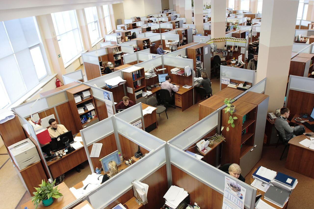 מהן זכויותיו של העובד במקרה של אובדן כושר עבודה?