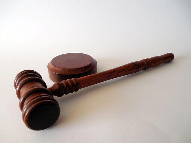 כל מה שצריך לדעת על תביעות נזיקין