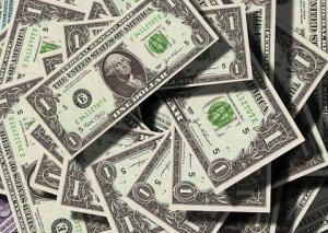 עו״ד לענייני פיננסים