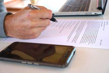 הסכם העסקה – מה זה הסכם העסקה ולמה צריך אותו?
