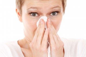 ימי מחלה – חשוב לדעת לפני החורף