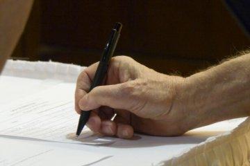 חתמתי על כתב ויתור – האם אני יכול לתבוע זכויות שלא שולמו לי?