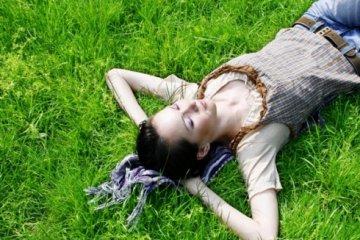 מנוחה שבועית – חוק שעות עבודה ומנוחה