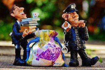 גניבה ממעסיק – מה לעשות כשעולה חשד?