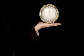 שבוע העבודה יקוצר ל-42 שעות – צו הרחבה של שר העבודה והרווחה