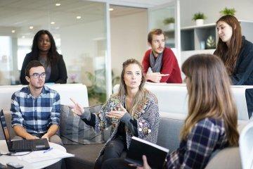 חוק שוויון הזדמנויות בעבודה – מהו החוק ומהו גובה הפיצוי?